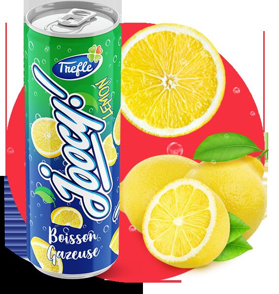 Joocy <i>Lemon</i>