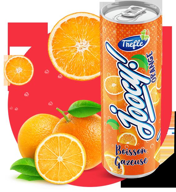 joocy <i> orange</i>